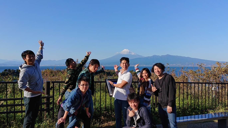 J&ゆづき_181023_0007