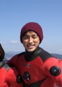 【心斎橋】スタッフ集合写真