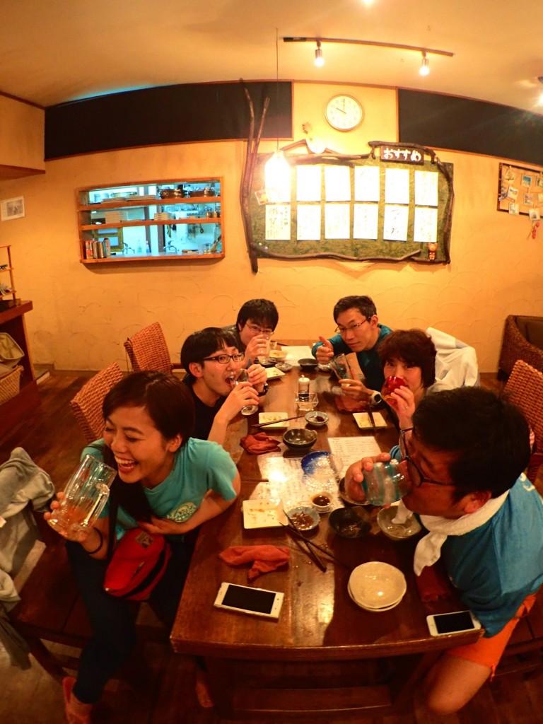 ぬくみカメラ(・∀・)♡_190515_0023