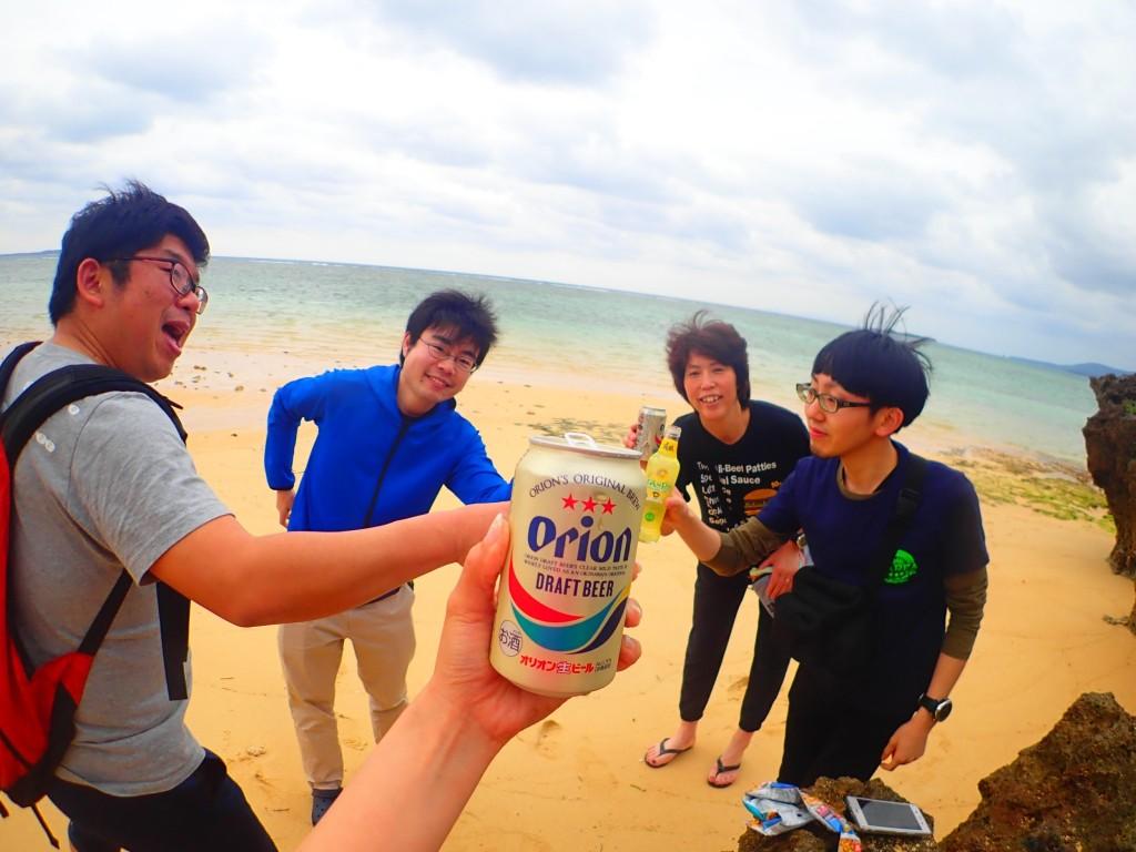 ぬくみカメラ(・∀・)♡_190515_0100