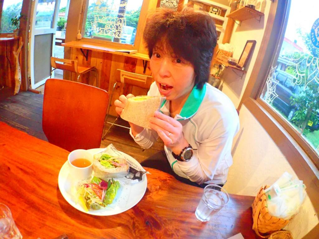 ぬくみカメラ(・∀・)♡_190515_0134