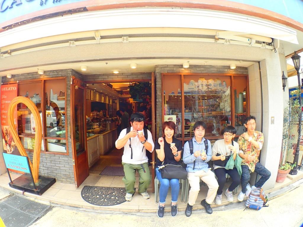 ぬくみカメラ(・∀・)♡_190515_0169